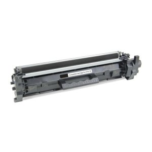 Toner Compatível HP CF217A 17A M130 M102 M130FW M130A M130FN M130NW M102A M102W c/ Chip