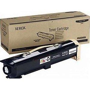 Toner Original Xerox 106r01305 Workcentre 5222 5225 5230 30k