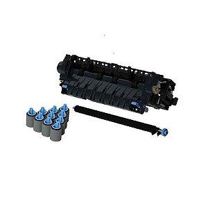Kit Manutenção Fusor HP CF064A M601 M602 M603 110v