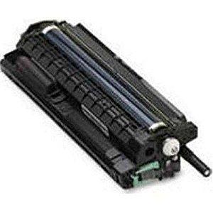 Fotocondutor Original Ricoh Black 407018 | 406662 Sp C430 C431 C440 50k