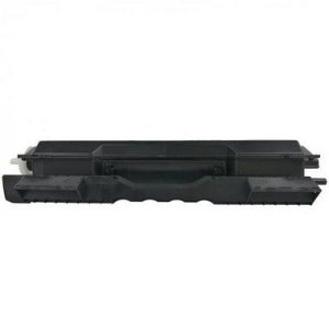Toner Compativel HP CF233A 33A M106 M134 M134a M134fn m134 Bestchoice 2.3k