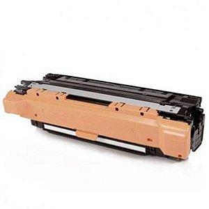 Toner compativel Hp Ce261a  648a Cyan Cp4025 Cp4025n Cp4525 Cp4525n 11k