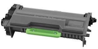 Toner Compatível Brother Tn850 Tn3442 HL-L5102DW DCP-L5502DN DCP-L5652 MFC-L5702DW Bestchoice 8k