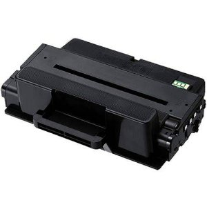 Toner Compatível Xerox Workcentre WC3325 WC3315 Phaser 3320 106R02310 Bestchoice 5k