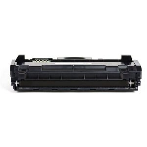 Kit 4 un Toner Compatível Xerox 106r02778 Workcentre 3215 WC3225 Phaser 3052 Phaser 3260 Bestchoice 3k