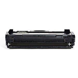Kit 8 un Toner Compatível Xerox 106r02778 Workcentre 3215 WC3225 Phaser 3052 Phaser 3260 Bestchoice 3k