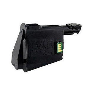 kit 8 un Toner Compatível Kyocera TK1112 TK-1112 | Fs1040 Fs1020 Fs1020mfp Fs1120 Fs1120mfp 2,5k