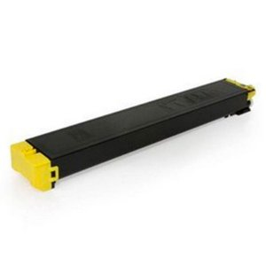 Toner Original Sharp Mx-36Ntya yellow Mx36bt Mx3610N Mx2610N Mx3110N 15K