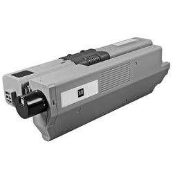 Toner Comp Katun Okidata 44469702 Magenta C330 C310 C530 C531 MC361 Mc562 3k