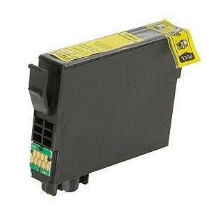 Cartucho Compatível Epson T197120 T197 T1971 | T194120 T194 T1941 | T196120 T196 T1961 Black 10ml
