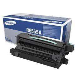 Unidade Imagem Original SamsungR6555 SCX-R6555A SCX-6555N SCX-6555NX SCX-6545N 80K