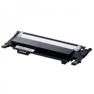 Toner Compatível Samsung CLT-K404S K404 K404s Black C430 C430W C433W C480 1.5k