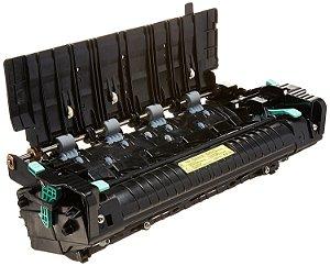 Fusor Original Samsung Jc96-05454b Jc-96-05454a Jc9605454b Clp770 Clp775 110v
