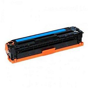 Toner Compatível Hp Cf411a 411a Cyan M452DW M452DN M477FDW M477FNW M477FDN Bestchoice 2.3k