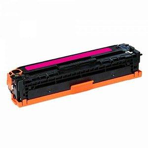 Toner Compatível  Cf413a 413a Magenta M452DW M452DN M477FDW M477FNW M477FDN Bestchoice2.3k