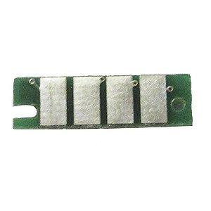 Chip P/ Ricoh Aficio Sp377 Sp-377snw Sp-377snwx 6.4k