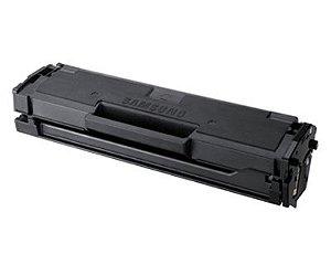 Toner Compatível Samsung Mlt-d101s D101 D101s Ml2160 Ml2165 Scx3400 Scx3405 Bestchoice 1.5k