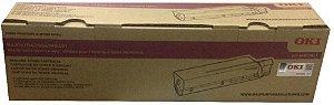 Toner Original Okidata 44917617B431 B431dn MB491 10K
