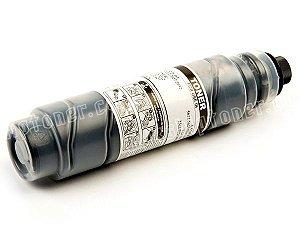 Toner Compativel Ricoh Type 2120D 2220D 2320D  3030 2352Sp 2550Spf 3352Sp 2510Sp 2550Sp Byqualy 11k