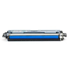 Toner Compativel Brother Tn221 Cyan | Brother Hl3140 Hl3170 Mfc9130 Mfc9330 Mfc9020  1.4k