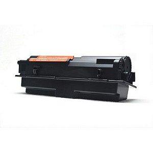 Toner Compatível Kyocera Tk-1147 Tk1147 FS1035 FS1135 FS1035DP FS1035L FS1135L M2035DN M2535 12K