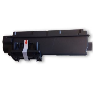 Toner Compatível Kyocera Tk1175 Tk-1175 Tk1170 Ecosys M2040dn M2040dw M2540 M2640idw  12k