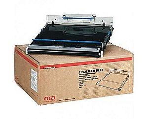 Belt Transferencia Original Okidata 42931602 C9600 C9800 C9650 C9850 C910 100K
