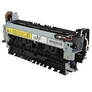 Fusor Original  C8057a RG5-5063-340 RG5-5063-000  4100 110v