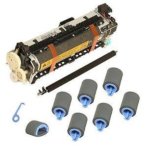 Kit Manutenção Fusor Original Hp Q5421a 67903 LaserJet 4240 4250 4350 110v