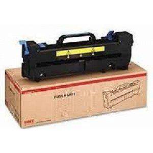 Fusor Original Okidata 42931701 C9600 C9650 C9800 C9850 C910 110v