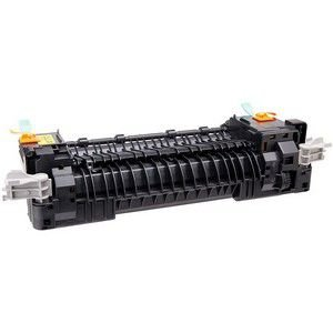 Fusor Original Xerox M118 C118 126K16459 126k6450  126K30120 110V