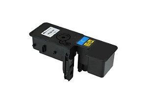 Toner Compatível Kyocera Tk5232 TK5232c Cyan Ecosys M5521 P5021 M5521cdw P5021cdw 2,2k