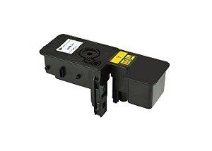 Toner Compatível Kyocera Tk5232 TK5232y Yellow Ecosys M5521 P5021 M5521cdw P5021cdw 2,2k