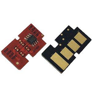Chip P/ Drum Cilindro Samsung MLT-R116L R116 116L M2885 M2835 M2825 M2875 9K