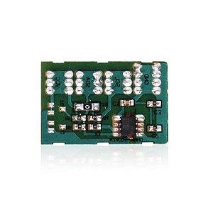 Chip Para Toner Samsung Ml-3050b ML3050 ML3051 10k
