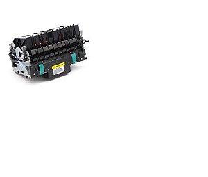 Fusor Original Lexmark 56P2910 C760 C762