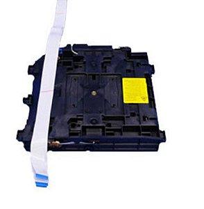 Lsu Laser Scanner Original Samsung Jc97-04082a Jc9704082a Clp680 Clx6260