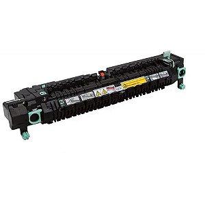 Fusor Original Lexmark 40X2307 110V X850 X852 X854
