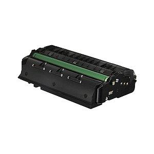 Toner Compátivel Ricoh Aficio Sp377 Sp-377 6.4k