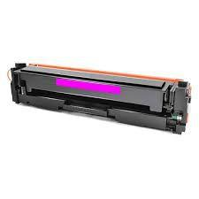 Toner Compatível Hp Cf513a 204a Magenta M180 M180nw 0,9k