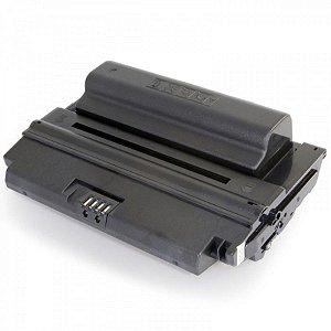Toner Compatível Samsung ML3050 ML3051 10k