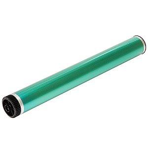 Refil Cilindro Para Sharp MX2310 MX2010 MX2610 MX2614 MX2615 MX2640 MX3110 MX3114 MX3610 Mx3640 Isd