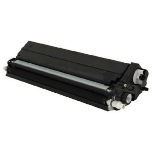 Toner Compatível Brother Tn419k Black Tn413 Tn419 Tn429 L8360 L8610 L8900 L9570 9k Alto Rendimento