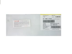 Cartucho Original Xerox 106r01303 Yellow Xerox 7142