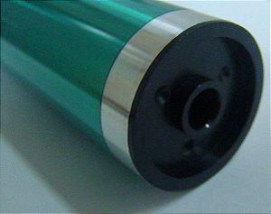 Refil Cilindro Para Sharp Ar202 Ar160 Ar161 Ar205 Ar206 Al1600 Al1610 Al1640 Ar200 Dm2000 AR202DR