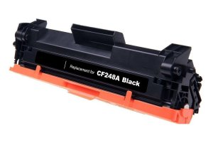Toner Compativel HP CF248a 48a M15 M15A M15W M28 M28A M28W Bestchoice 1k