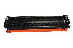 Toner Compatível  Cf230 Cf230a 30a M203 M227 M203DW M203DN M227FDW M227SDN Com Chip - h-1005