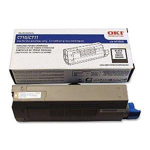 Toner Original Okidata 52116002 B6500 22,5k