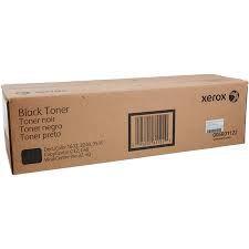 Toner Original Xerox 006r01122 Black Wc 32 Wc 40 C32 C40 Dc 1632 2240 3535 27k