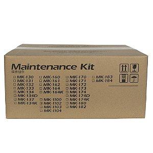 Kit Manutençao Kyocera Mk-1102 Mk1102 1702m17ux0 |  FS1110 FS1024 FS1124